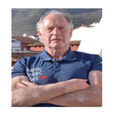 Dr Bruce Lawrie