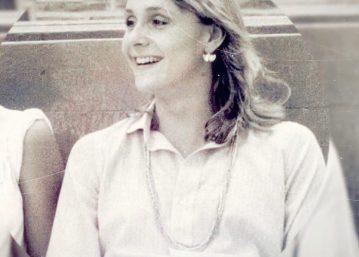 Nancy Hogshead-Makar (courtesy of Nancy)